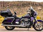 2021 Harley-Davidson Harley Davidson CVO Limited